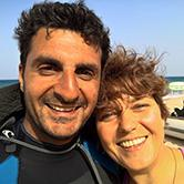 Votre expert de voyage kite adekua à Safaga en Egypte