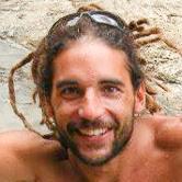 Votre expert de l'organisation des séjours kite au sri lanka trip adékua