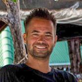 Votre expert de voyage coaching kite adekua à Koh Phagan en Thaïlande