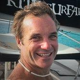 Portrait de Richard