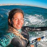 Votre expert de voyage kite adekua à Hyères - Presqu'ile de Gienshttps://kitesurf.voyages-adekua.fr/sites/default/files/styles/agt_vign_0/public/pictures/picture-58944-1618932836.jpg?itok=TuqHtAcPhttps://kitesurf.voyages-adekua.fr/sites/default/files/styles/agt_vign_0/public/pictures/picture-58944-1618932836.jpg?itok=TuqHtAcP