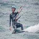 Avis séjour kitesurf sur l'île de Tenerife aux Canaries