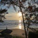 Avis séjour kitesurf au Vietnam