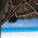 Commentaire de Jean-Marc sur son séjour kitesurf à Zanzibar avec Vincent et Trip Adekua
