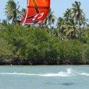 Avis séjour Kitesurf au Brésil