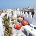 Avis séjour kitesurf à Essaouira au Maroc
