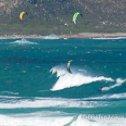 Avis séjour kitesurf à Cap Town en Afrique du Sud