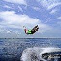 Avis séjour kitesurf dans en Espagne dans le Delta de l'Ebre