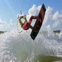 Avis séjour kitesurf au Sri Lanka