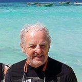 Commentaire de Christian sur son séjour kite à Cabarete, en République Dominicaine avec Olivier et Trip Adékua