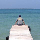 avis de Christophe sur son kite surf trip adékua en Colombie et Carthagene
