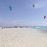 Avis séjour kitesurf à Safaga en Egypte