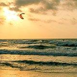très bon avis de Yanne sur son séjour kitesurf trip adékua en Colombie
