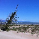 super trip kite en Espagne avec Trip Adékua