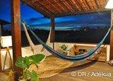 Avis séjour kitesurf à Jericoacoara au Brésil