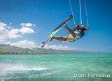 Avis séjour kitesurf à Cabarete en République Dominicaine