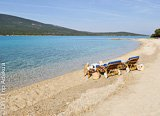 Avis séjour kitesurf en Grèce