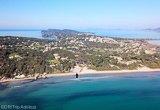 Avis séjour kitesurf à Hyères-les-Palmiers en France