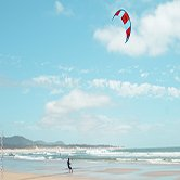 Avis séjour kitesurf au portugal