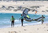 Avis séjour kitesurf à Tarifa