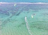 Avis séjour kitesurf à Koh Phangan en Thaïlande