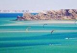Avis séjour kitesurf à Dakhla au Maroc
