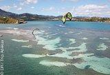 Avis séjour kitesurf au Vauclin en Martinique