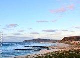Avis séjour kitesurf à Boa Vista au Cap Vert