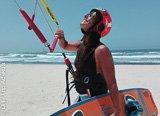 Avis séjour kitesurf à Fuerteventura aux Canaries