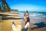Avis séjour kitesurf à Las Terranas en République Dominicaine
