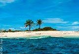 Avis séjour kitesurf en Martinique