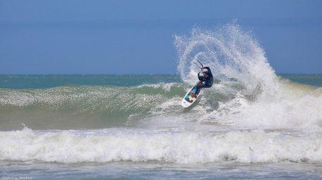 Votre stage de kitesurf en toute sécurité à Essaouira au Maroc