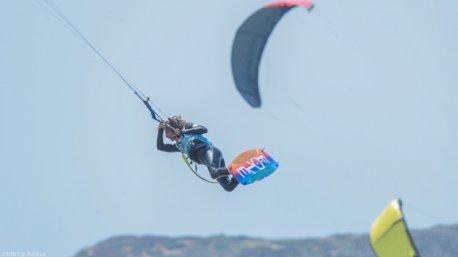 Votre séjour kite à Essaouira au Marco avec hébergement en appartement