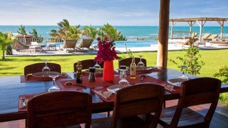 Votre villa de luxe pour un séjour tout confort au Brésil