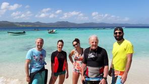 Séjour Kitesurf en République Dominicaine, à Cabarete
