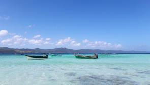 Cabarete 2017 - séjour kite en République Dominicaine