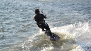 Bonnes conditions sécurité et confort pour ce séjour kite sur le Delta de l'Ebre
