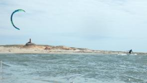avis sur mon séjour Kitesurf trip Adékua