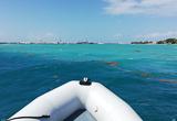 Des vacances inoubliables en Guadeloupe - voyages adékua