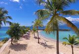 La Guadeloupe, une destination pour des vacances de rêve - voyages adékua