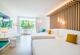 Vous logez dans un sublime hôtel 4**** en Guadeloupe - voyages adékua