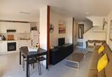 Vous logez au cœur de Medano, dans un bel appartement - voyages adékua